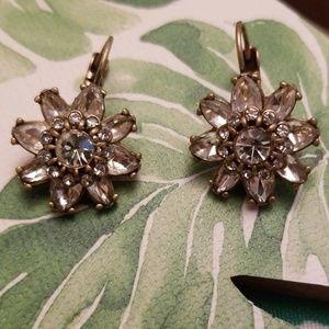 Chloe + Isabel Jewelry - Chloe & Isabel necklace/earrings set